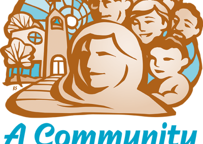 ACCL Logo_2-C