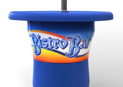 Bistro-large-top-wrap