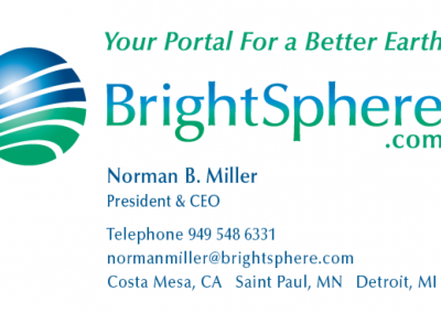 BrightSphere-business-card