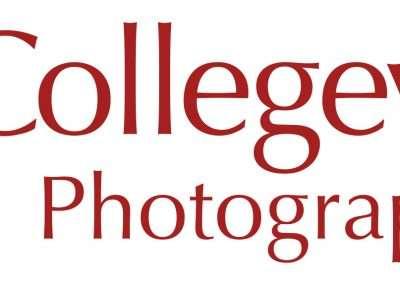 CP logo-v3