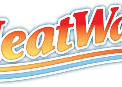 HeatWave logo_rgb