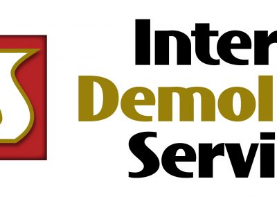 IDS logo-horizontal