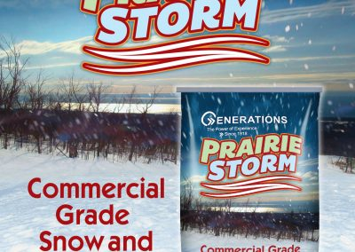 Prairie Storm sell sheet-distrib-v2-cropped