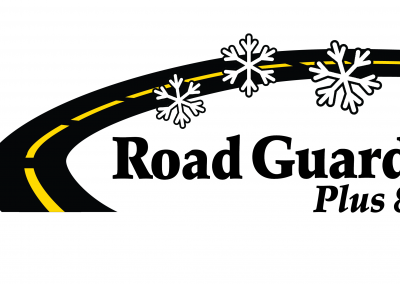RoadGuardPlus8 logo-portfolio