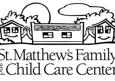 SMFCC logo
