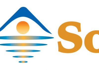 SaltSource logo-5a