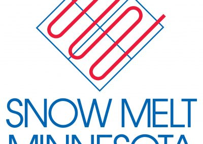 Snow Melt logo