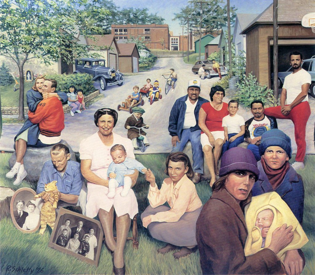 WS-Paintings-Families-crop