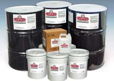 barrels+pails+jug-blank-labels-rgb