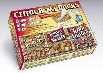 bowlpacksoptc(box)_v2